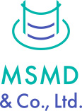 MSMD & CO., LTD.